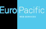 Euro-Pacific Web Services